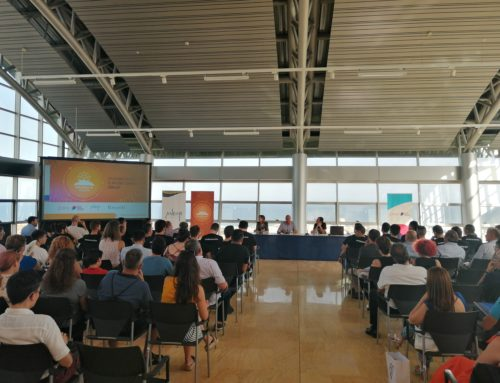 Districte Digital organitza la primera edició de l'AI Saturdays València sobre Intel·ligència Artificial