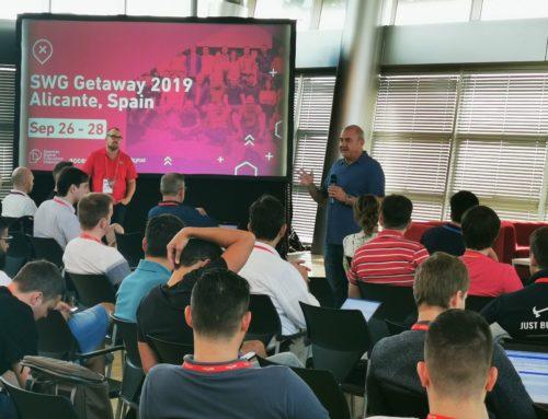 Districte Digital acull el major esdeveniment d'inversors i startups amb representants de 21 nacionalitats