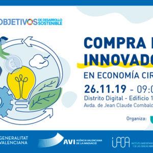 Compra-Publica-innovadora Distrito Digital