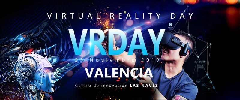 VRDay-Valencia