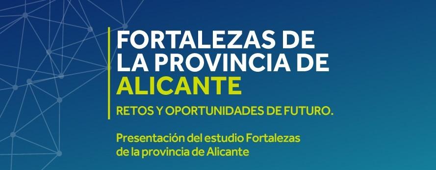 ineca_presentacion_estudio_fortalezas