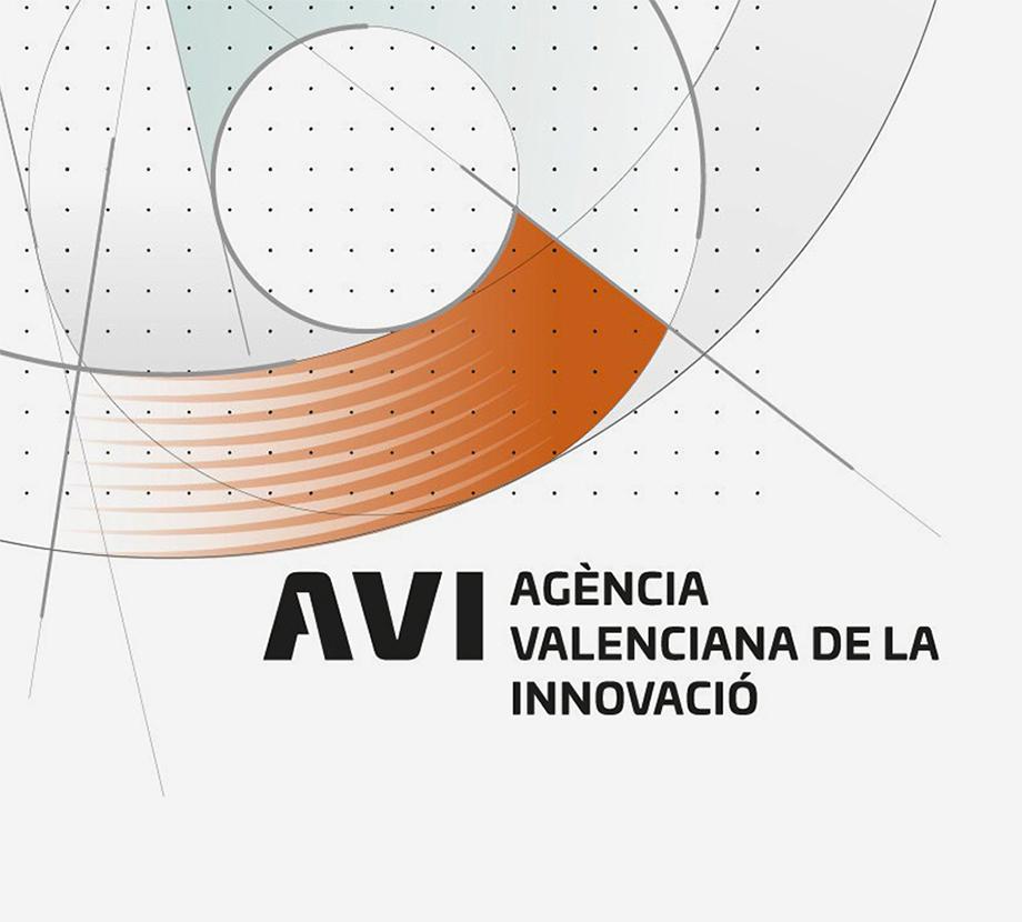 AVI_ayudas_proyectos_innovacion