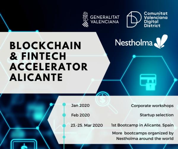 bootcamp_blockchain_fintech_accelerator_alicante