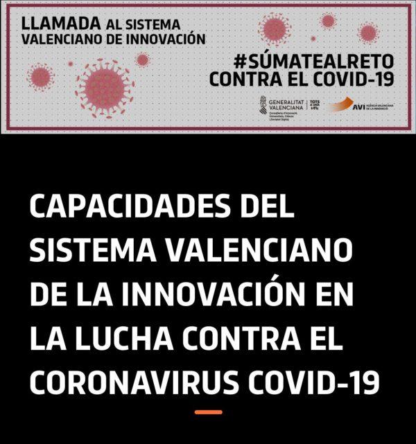 covid19-llamada-innovacion-cv