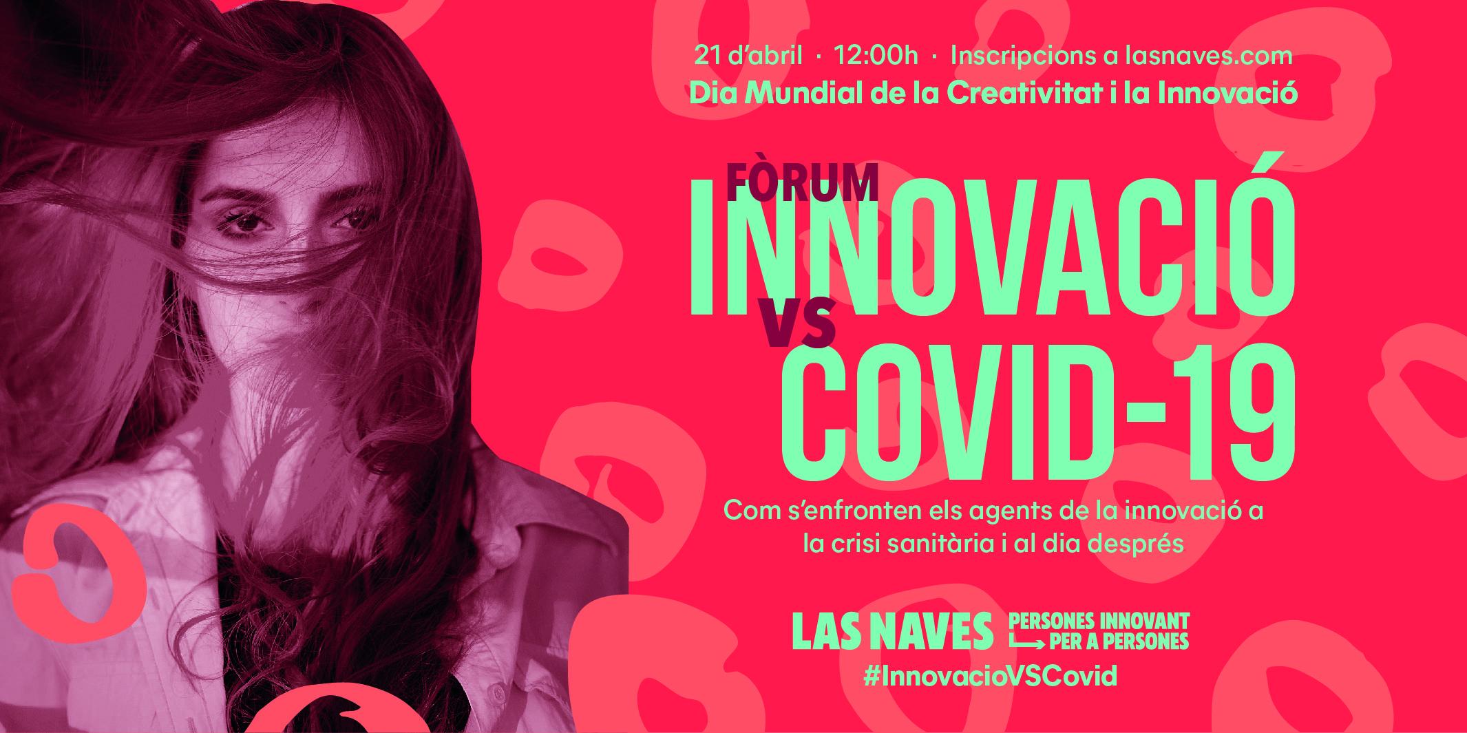 foro-innovacion-vs-covid19