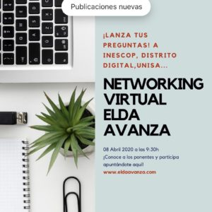 elda_avanza_networking_digital