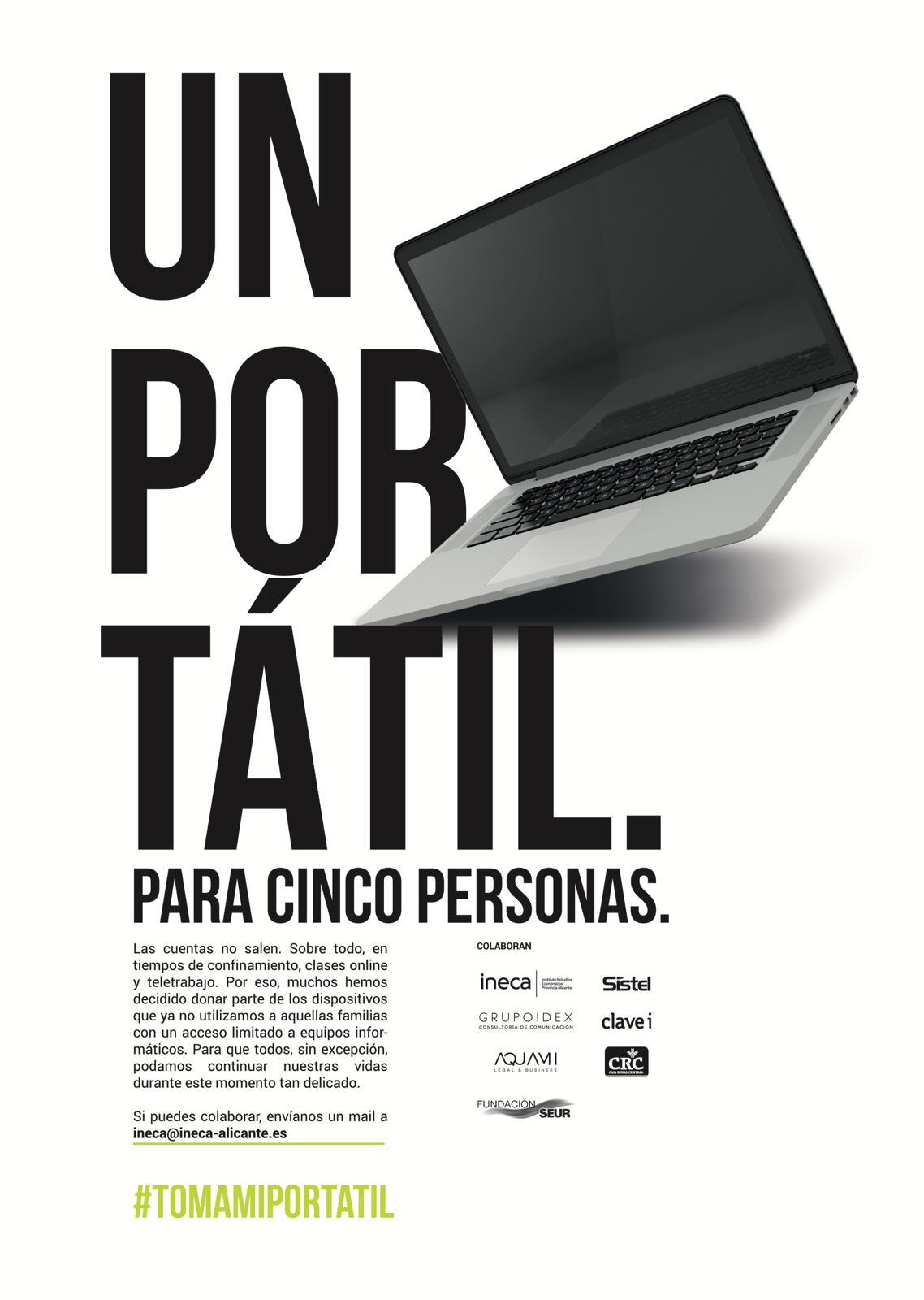iniciativa_tomamiportatil