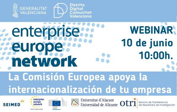Distrito-Digital.Enterprise-Europe-Network