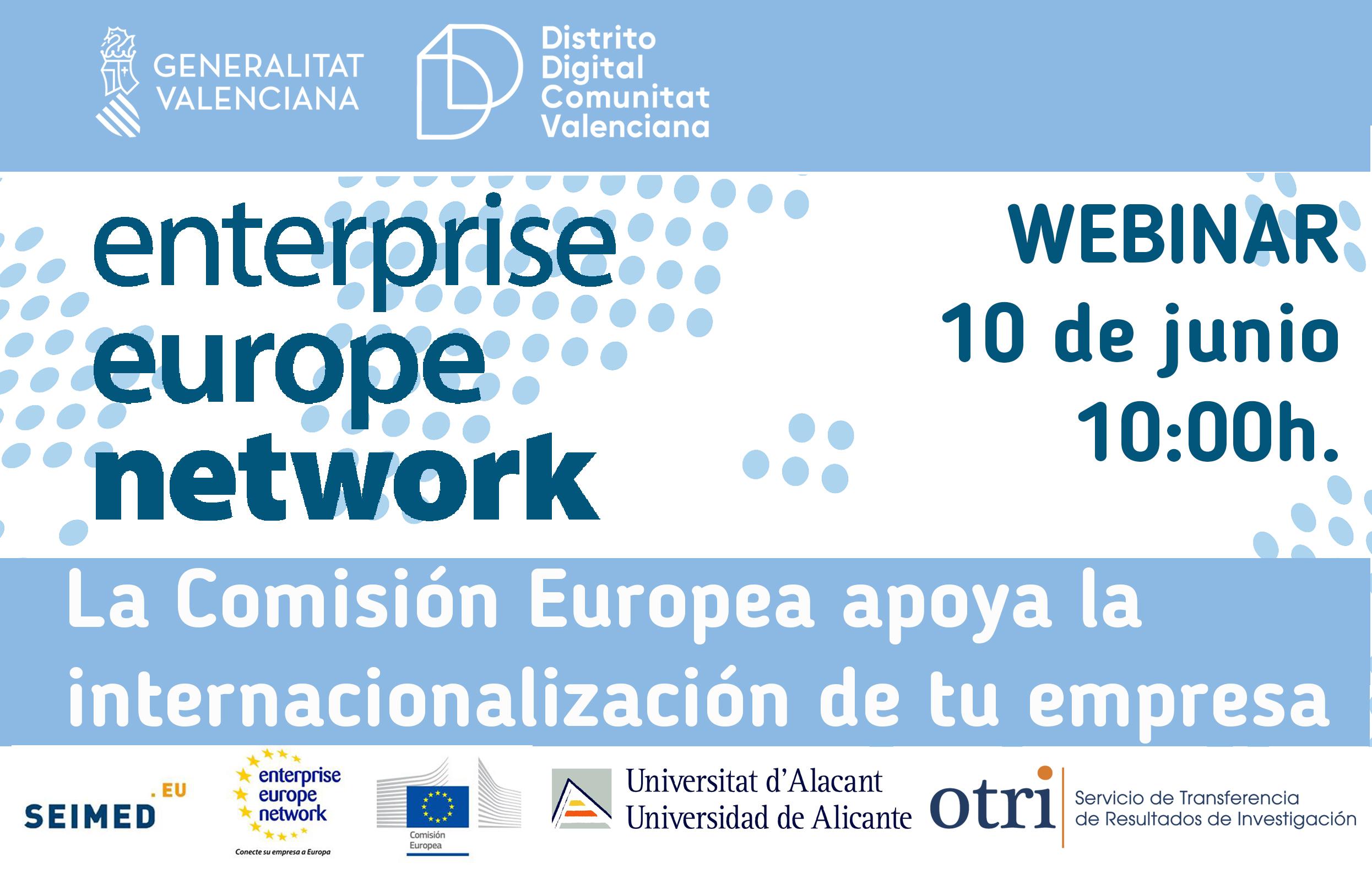Distrito-Digital.Enterprise-Europe-Network