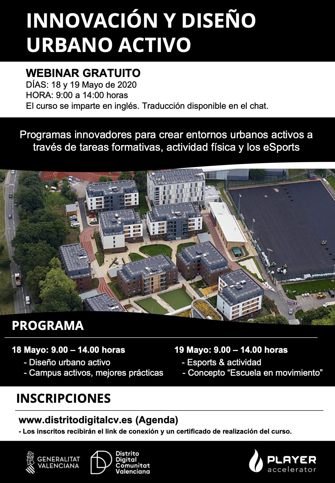 curso_online_