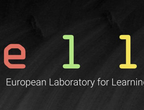 Nace la Fundación ELLIS Alicante para la investigación en Inteligencia Artificial