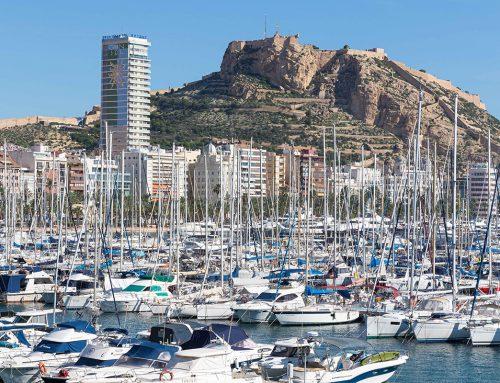 Soluciones tecnológicas para el Turismo desarrolladas por empresas de Distrito digital
