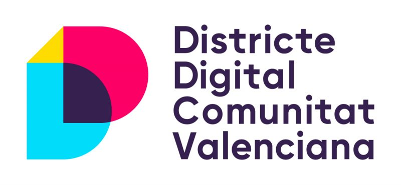 logo_districte_digital_comunitat_valenciana