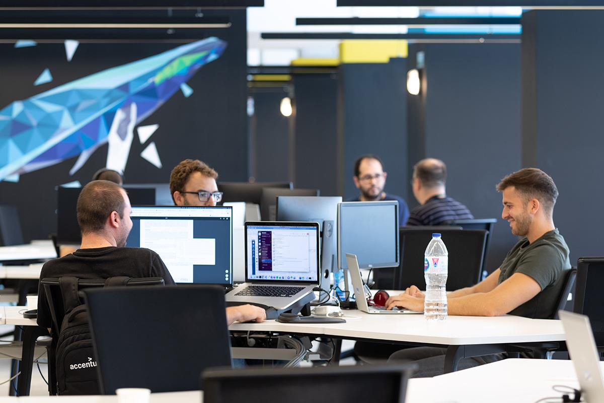 distrito_digital_empresas