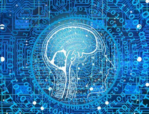 Intel·ligència Artificial: usos pràctics i aplicacions per a empreses i pimes