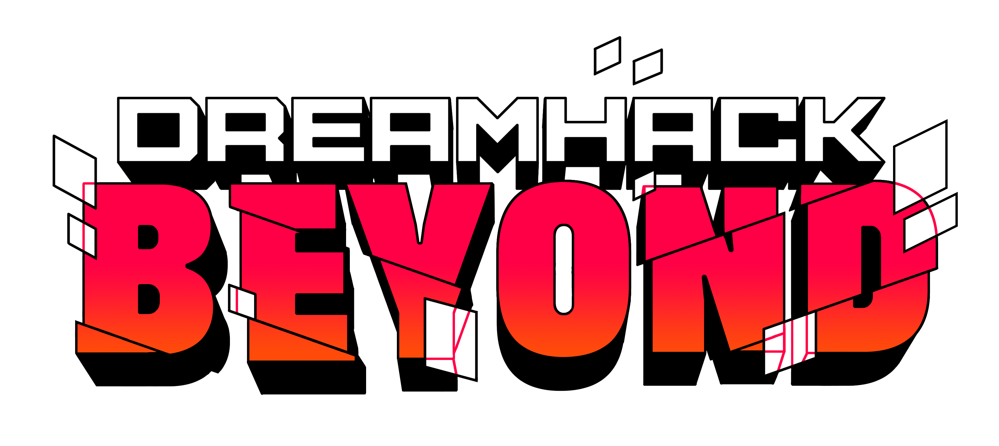 Logo-DreamHack-Beyond