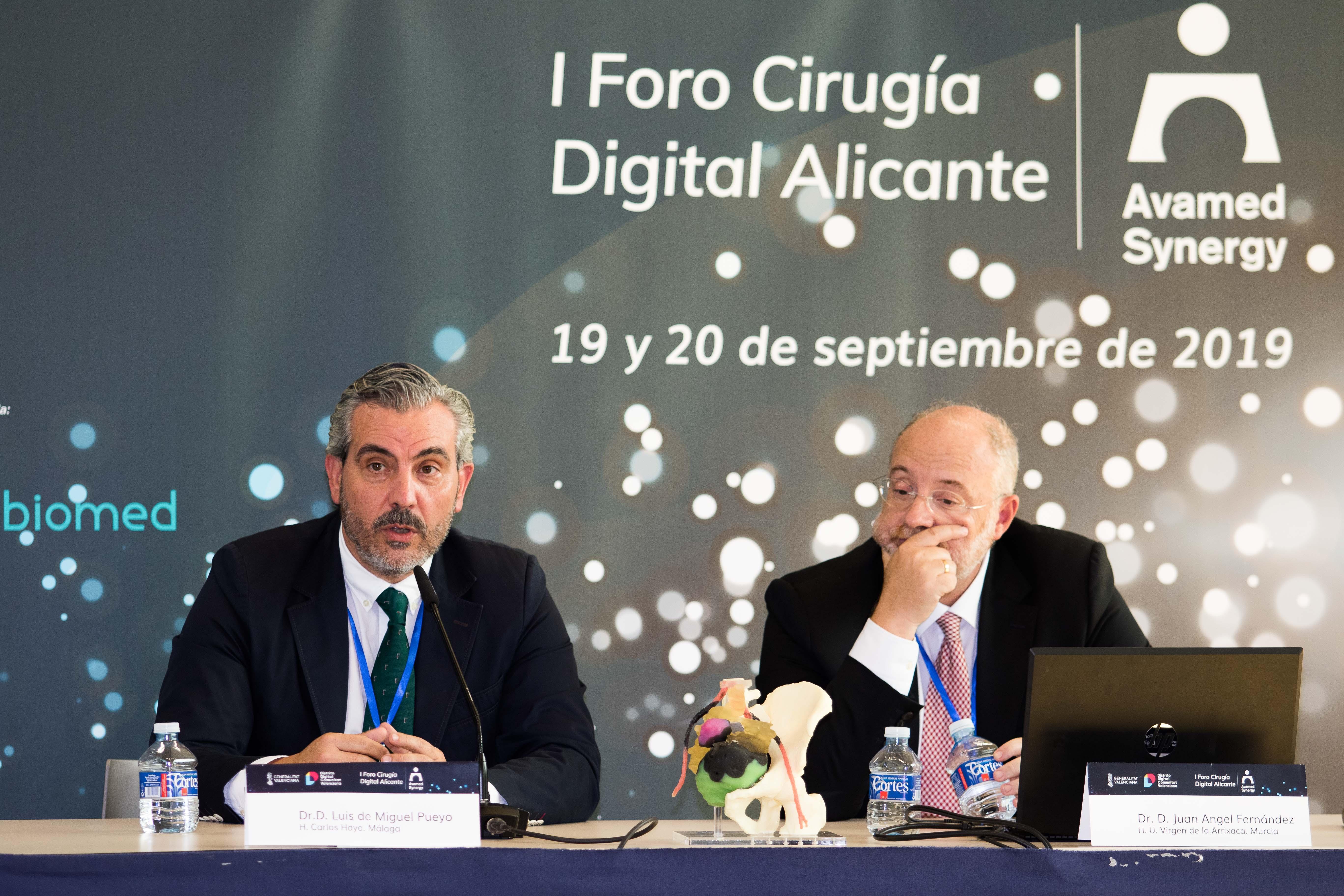 ii_foro_cirugia_digital