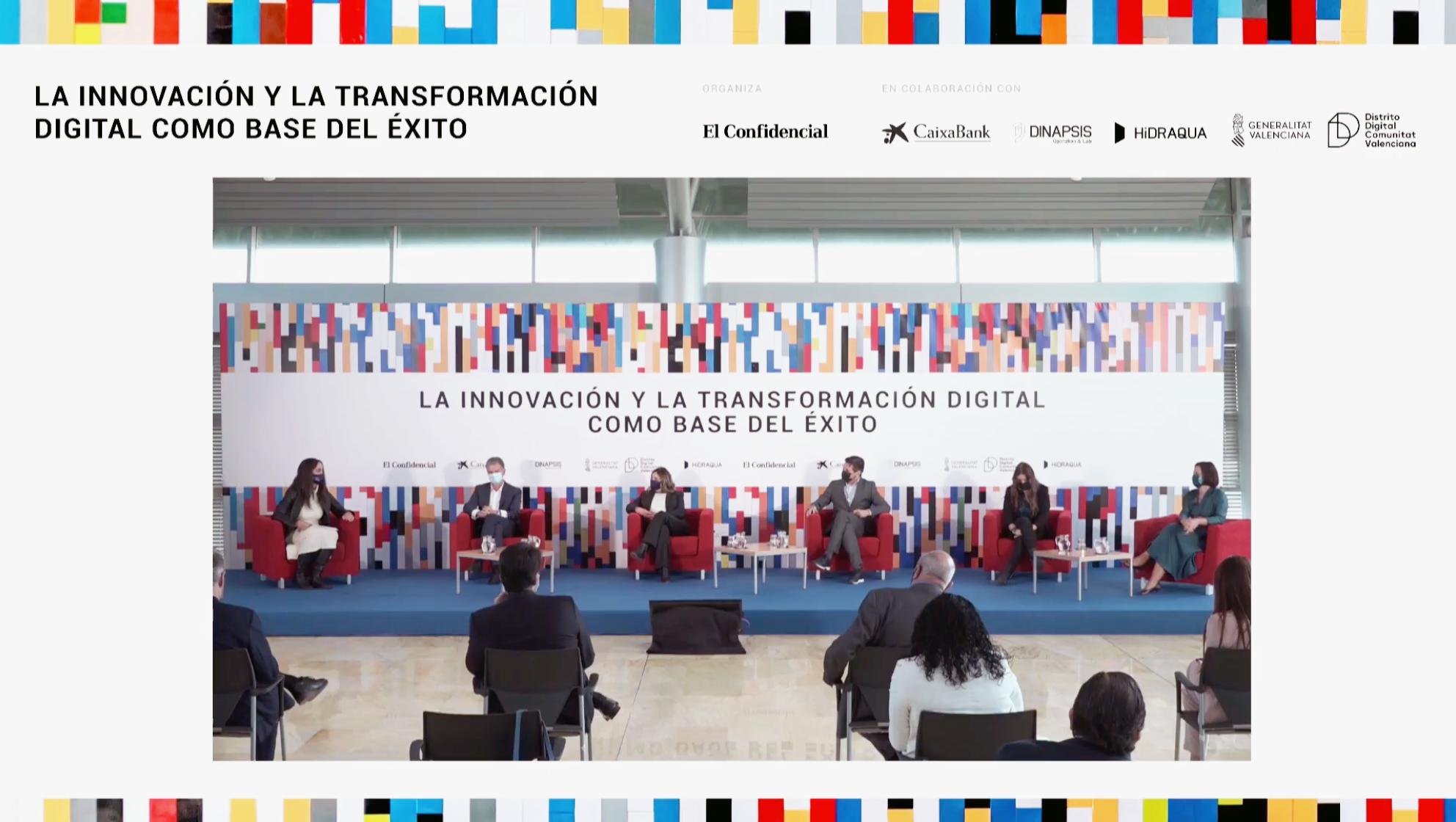 foro_innovacion_transformacion_digital_base_exito