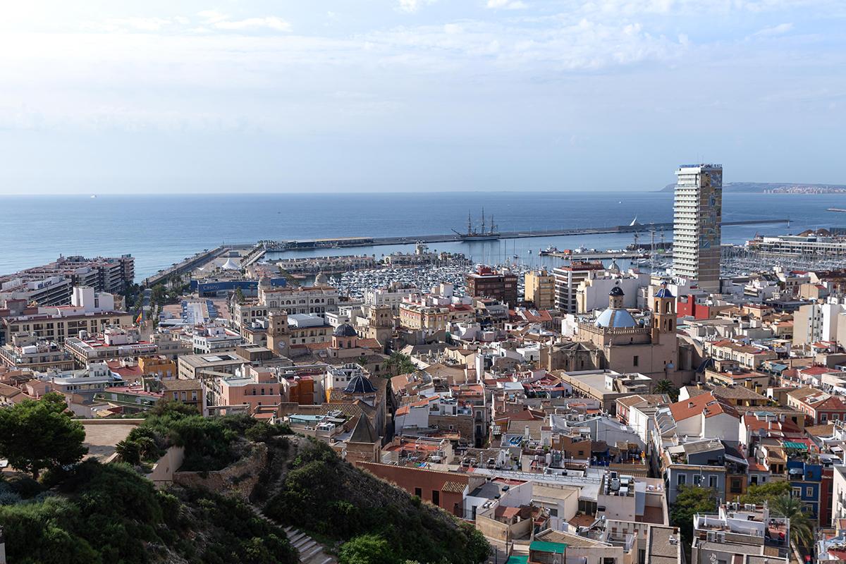 valencia_alicante_mejores_ciudades_expatriados
