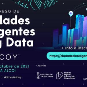 Jornada-Ciudades-Inteligentes-Big-Data-2021
