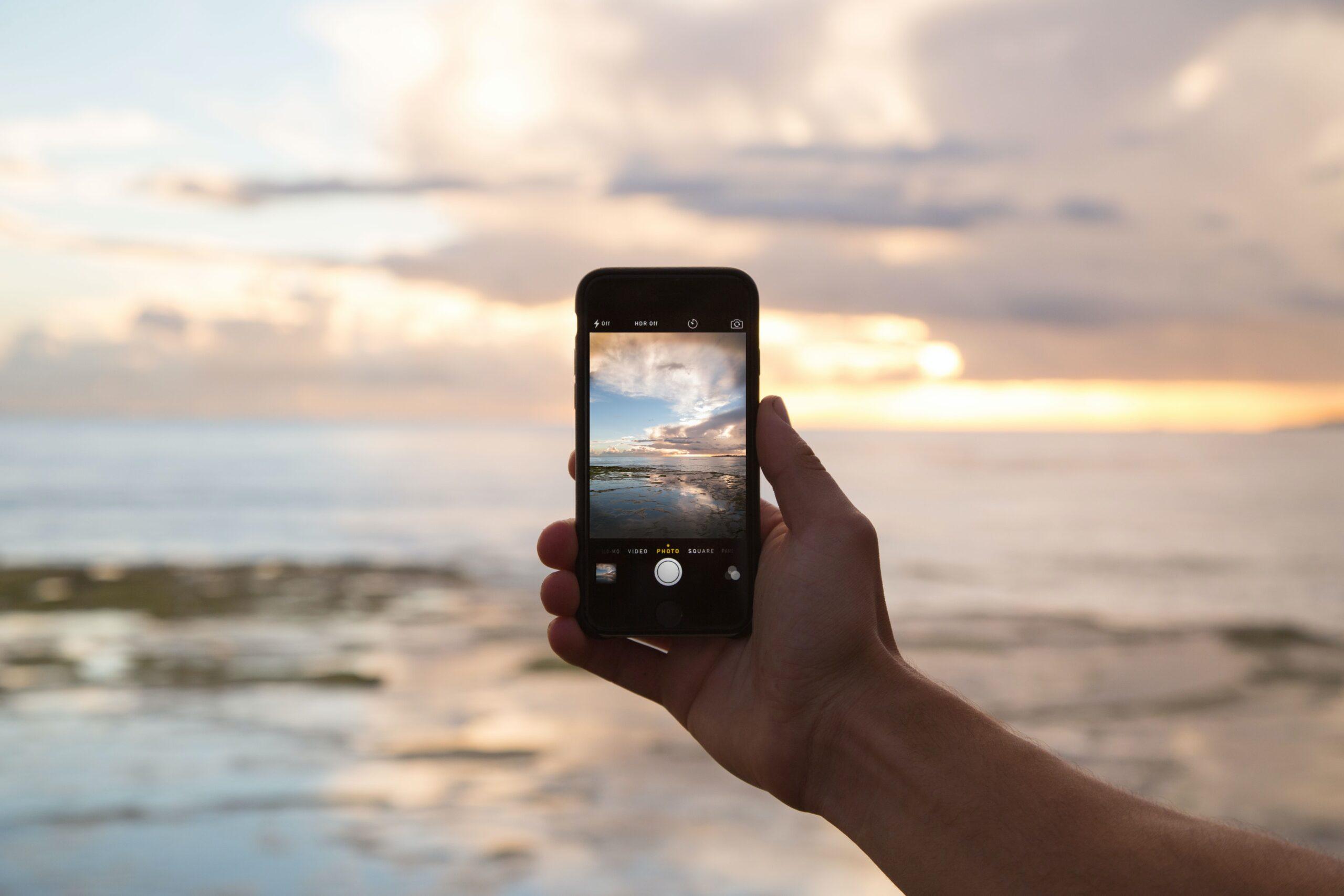 7 Soluciones Tecnológicas aplicadas al Turismo