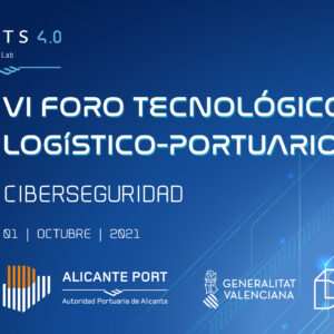 Banner-VI-Foro-Ciberseguridad-Puertos